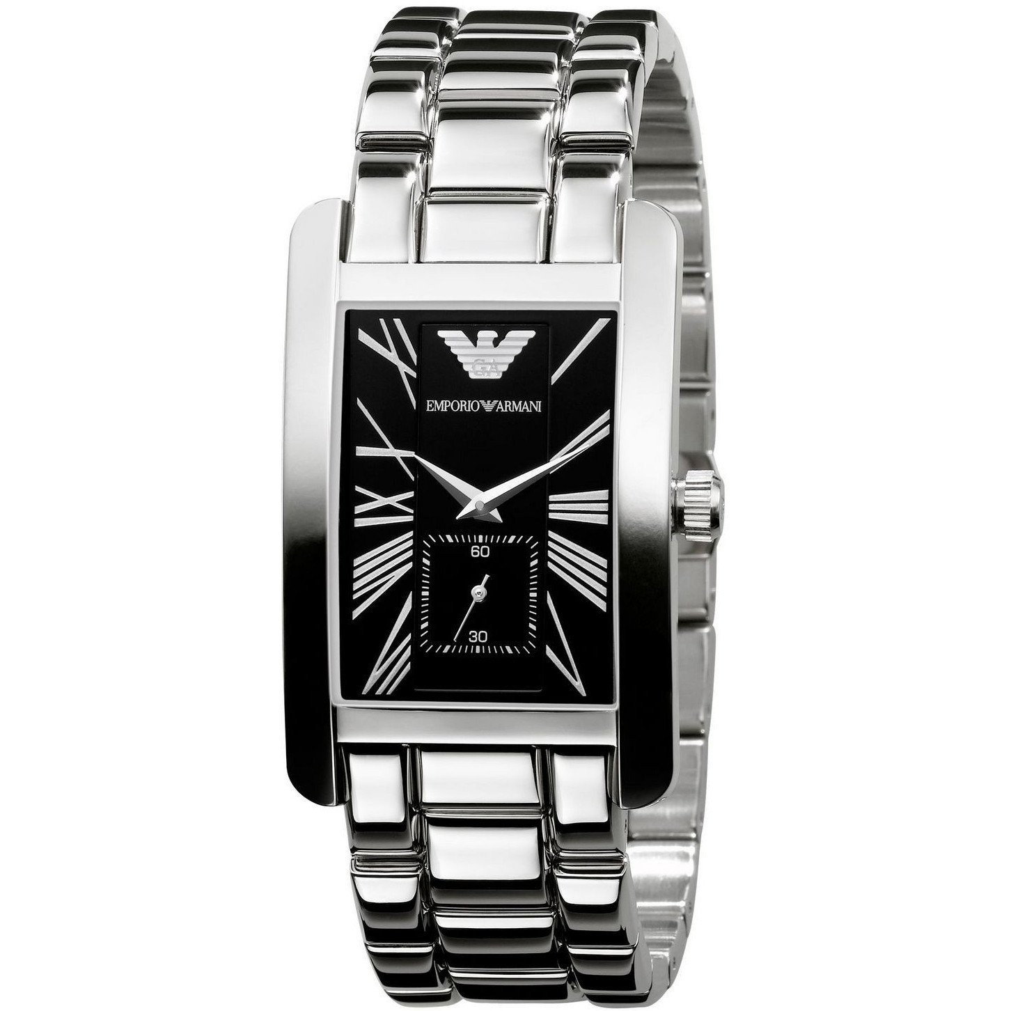 georg heyne rectangular lang baselworld watch watches