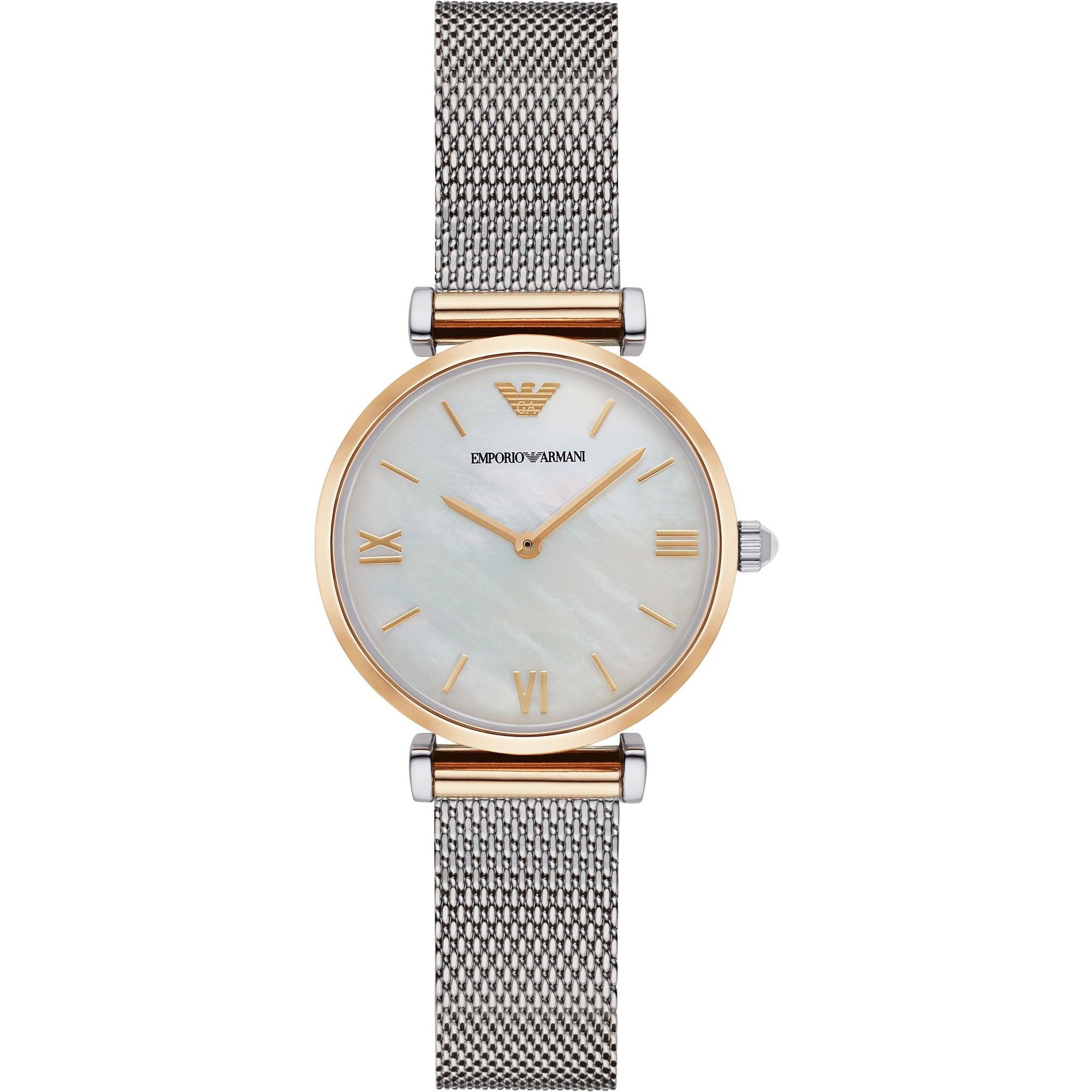 rose a with silver fjord quartz dial gold and watches fj ladies watch products white
