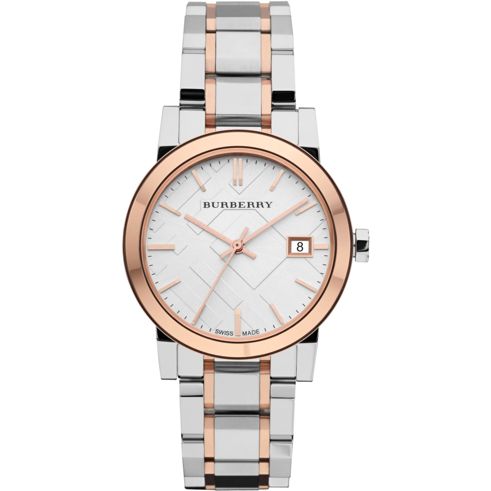 burberry ladies watches uk