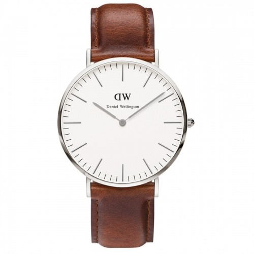 Daniel Wellington Mens St Mawes Mens Watch 0207DW