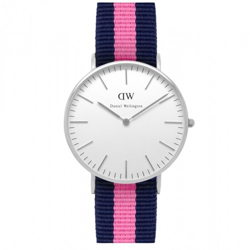 Daniel Wellington Ladies Winchester Watch 0604DW