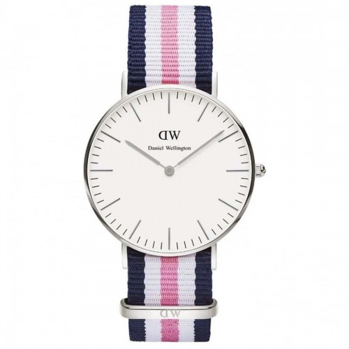 Daniel Wellington Ladies Southampton Watch 0605DW