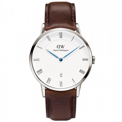 Daniel Wellington Men's Bristol Watch 1123DW
