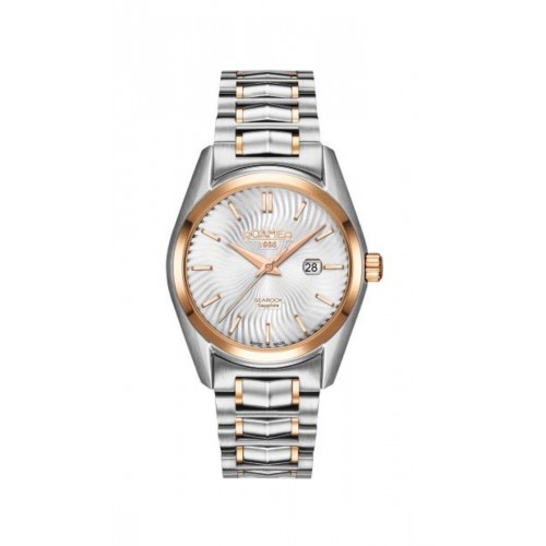 Roamer Ladies Searock Watch 203844 49 05 20