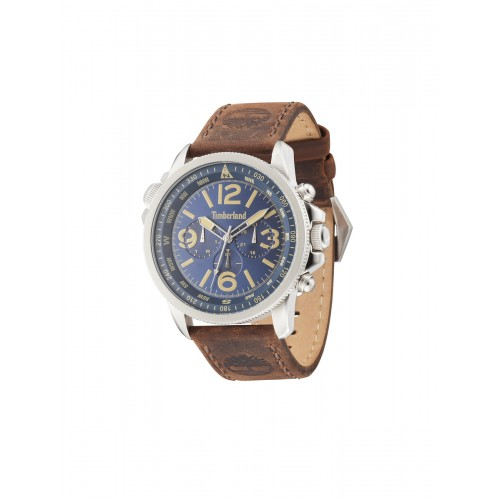 Timberland Campton Watch 15129JS/03