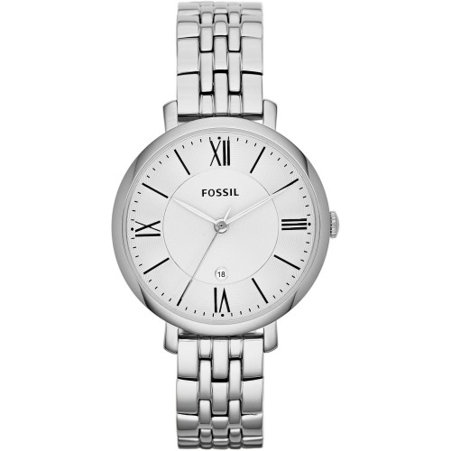 Fossil Ladies Jacqueline Watch ES3433