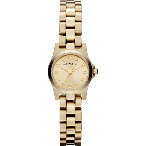 Marc Jacobs Ladies Dinky Henry watch MBM3199