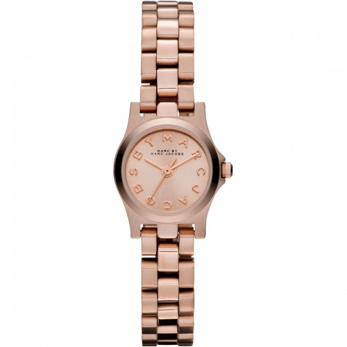 Marc Jacobs Ladies Dinky Henry watch MBM3200