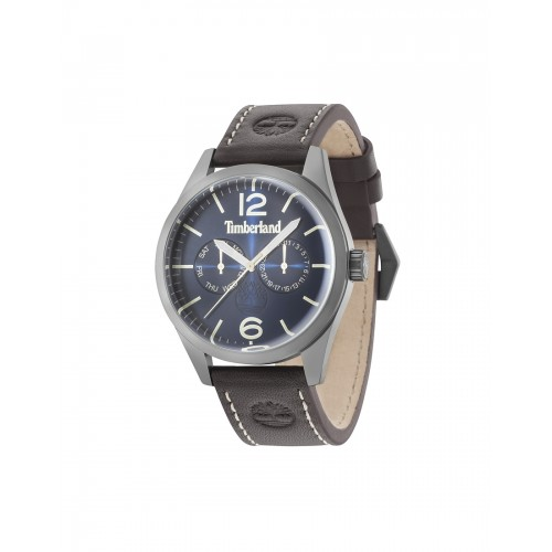 Timberland Middleton Watch 15018JSU/03