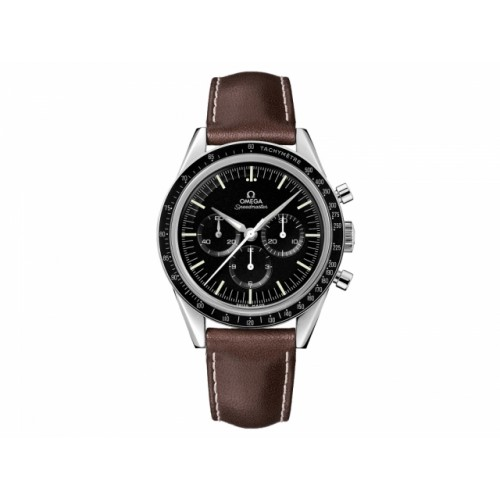 Omega Speedmaster Limited 50th Anniversary Edition Men's Watch 311.32.40.30.01.001