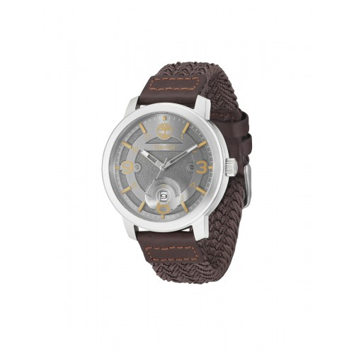 Timberland Pembroke Nylon Watch 15017JS/13
