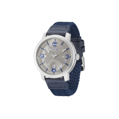 Timberland Pembroke Nylon Watch 15017JS/61