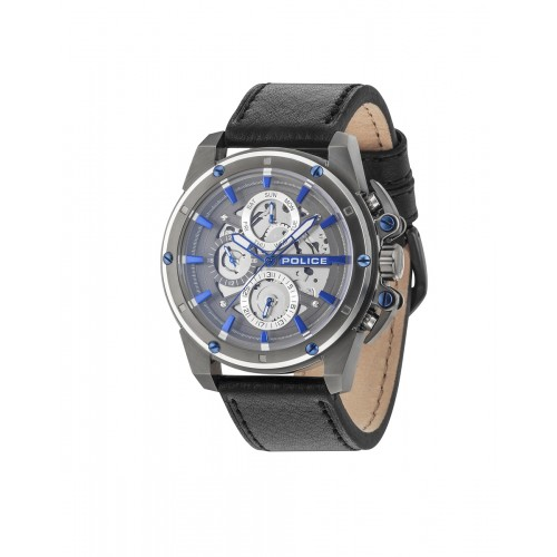 Police Mens Splinter Watch 14688JSUS/13