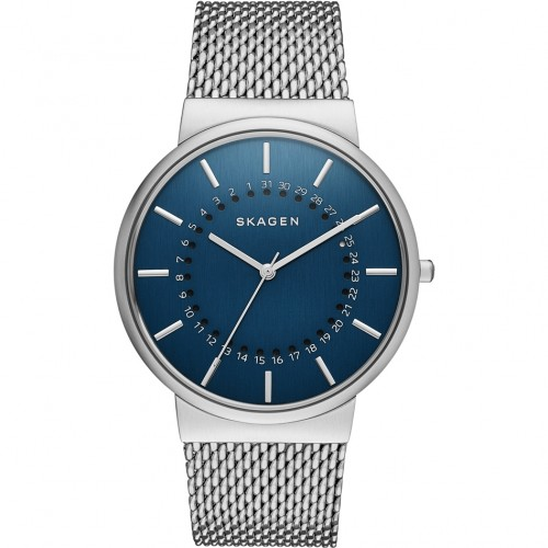 Skagen Mens Ancher Watch SKW6234