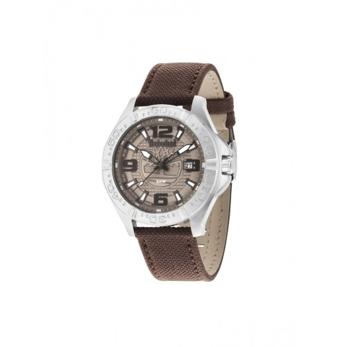 Timberland Wallace Nylon Watch 14643JS/13