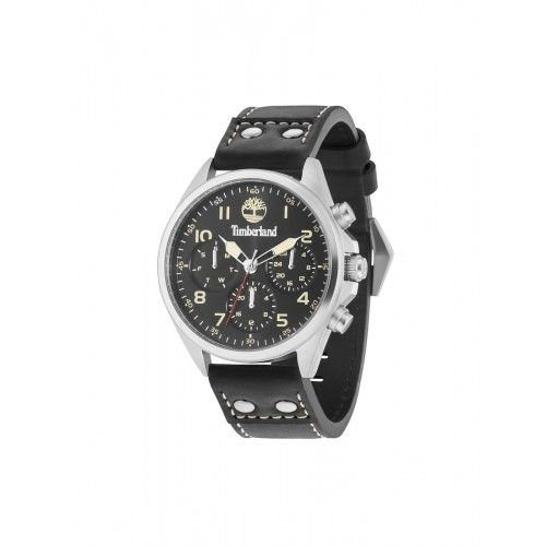 Timberland Wolcott Watch 15127JS/02