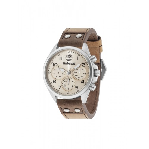 Timberland Wolcott Watch 15127JS/07