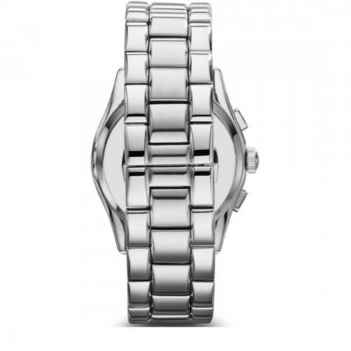 Emporio Armani AR0673 Watch Bracelet / Strap