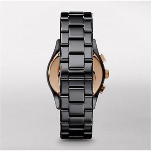Emporio Armani AR1411 Watch Bracelet / Strap