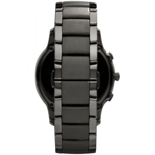 Emporio Armani AR1452 Watch Bracelet / Strap