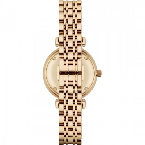 Emporio Armani AR1907 Watch Bracelet / Strap