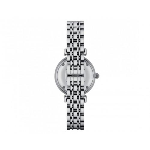 Emporio Armani AR1908 Watch Bracelet / Strap