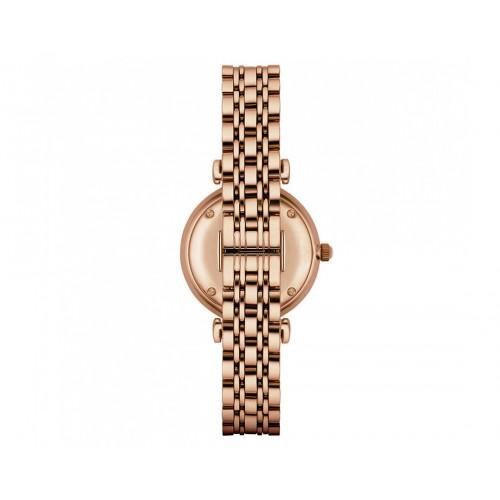 Emporio Armani AR1909 Watch Bracelet / Strap