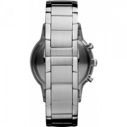 Emporio Armani AR2448 Watch Bracelet / Strap