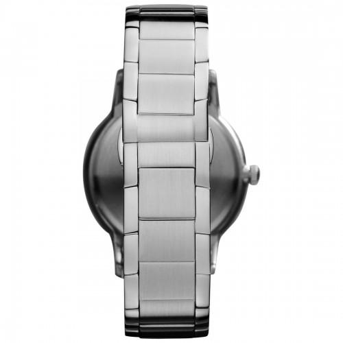 Emporio Armani AR2457 Watch Bracelet / Strap