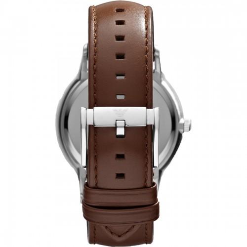 Emporio Armani AR2463 Watch Bracelet / Strap