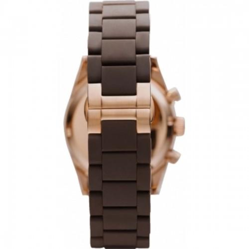 Emporio Armani AR5890 Watch Bracelet / Strap