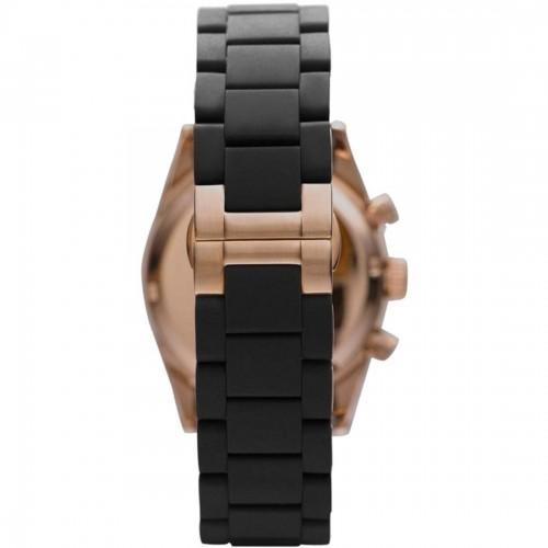 Emporio Armani AR5905 Watch Bracelet / Strap