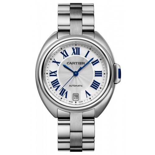 Cartier Cle De Cartier WSCL0006