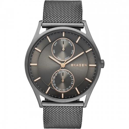 Skagen_SKW6180_Gents_Holst_Watch_Grey_Watchmax